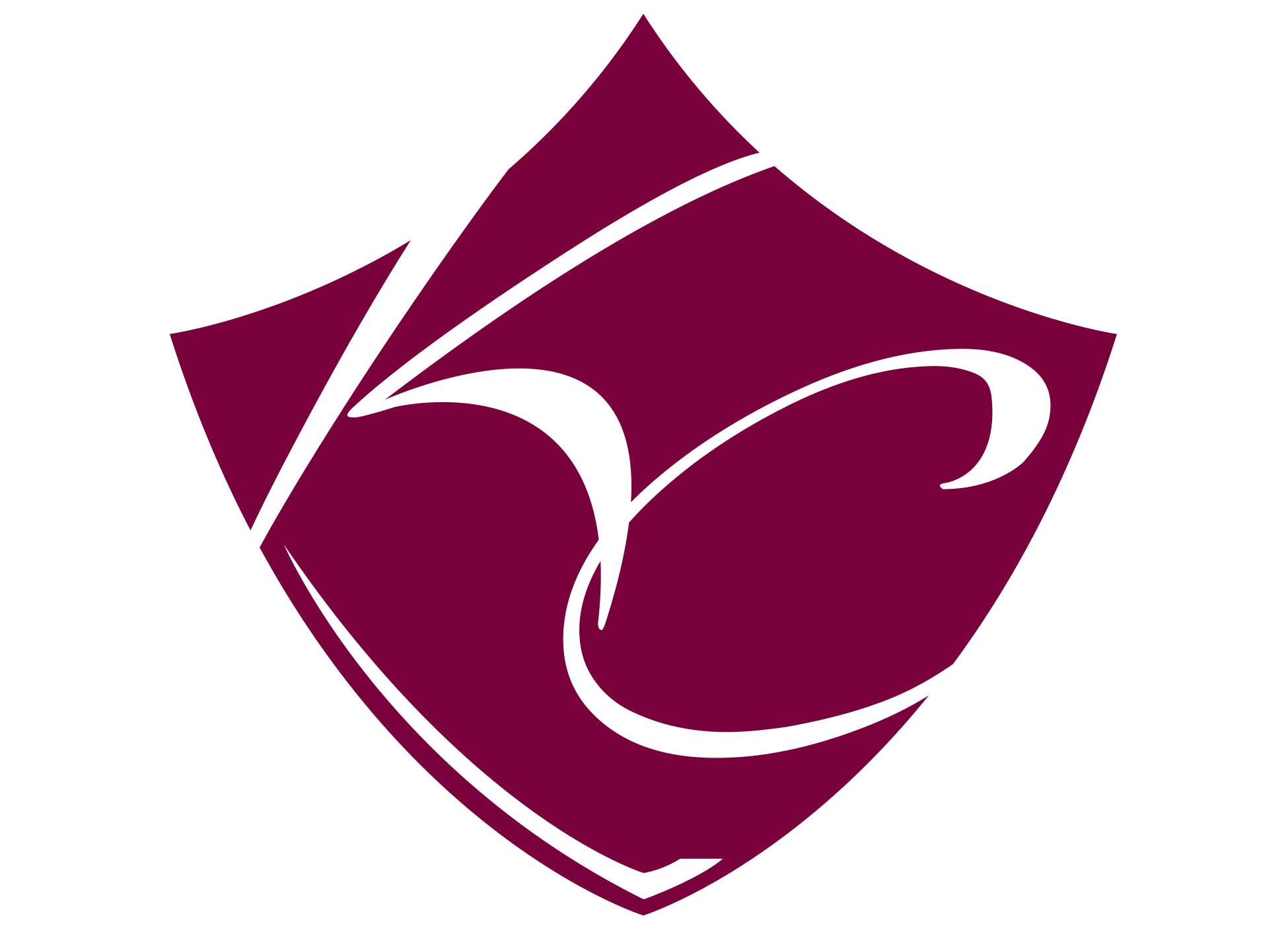Image of logo created for Kimberly A. Crocetta Attorney at Law in Saratoga Springs, New York.
